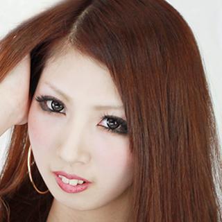 愛美の画像 p1_15