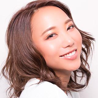 千葉紗子の画像 p1_20