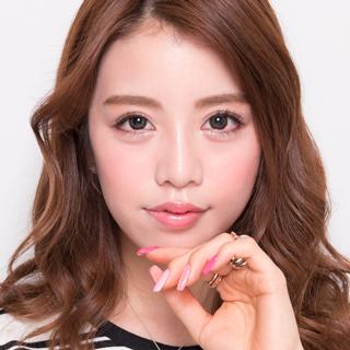 莉子 (モデル)の画像 p1_4