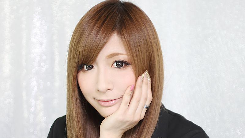 和田薫のメイク動画一覧ページ|...