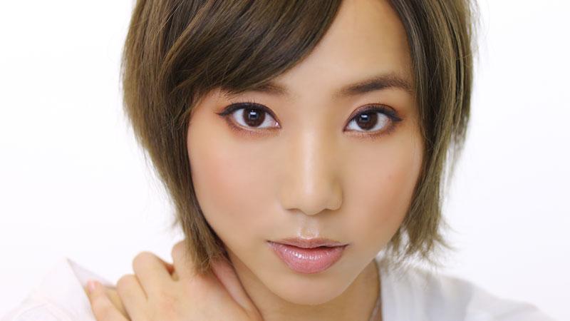 千葉紗子の画像 p1_22