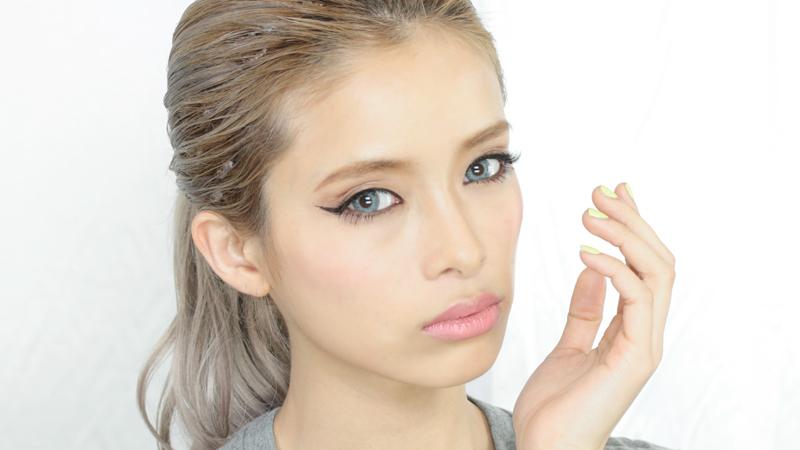 尾崎紗代子の画像 p1_24