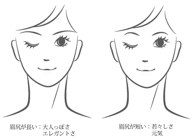 図1 (5)