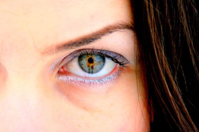 eye-628766_640