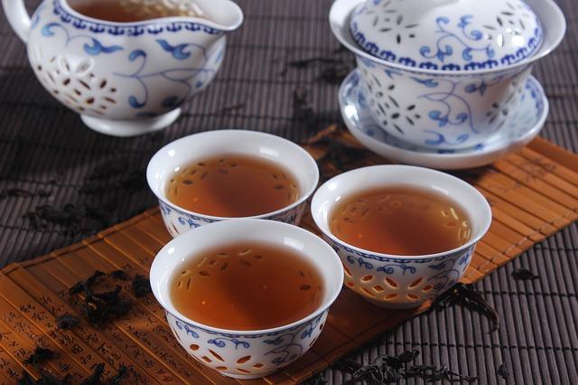 tea-557441_640