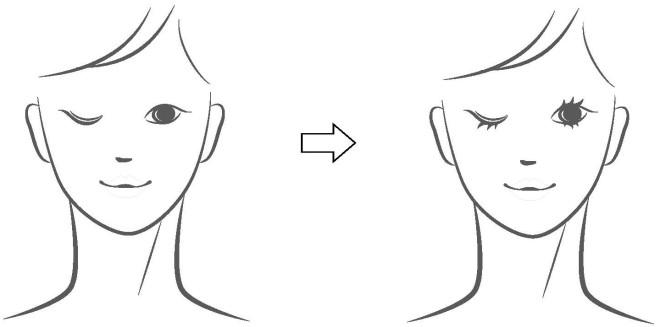 図3 (1)