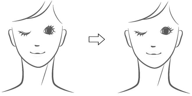 図4 (1)