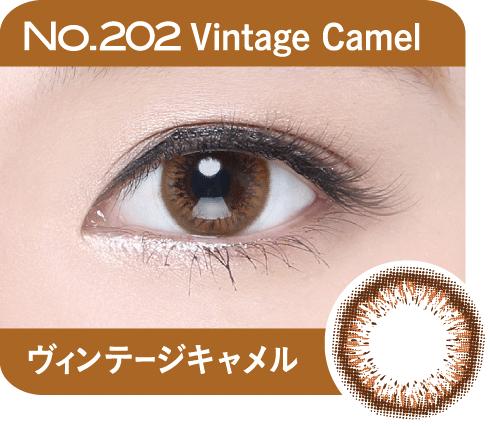 souyou_vintage_camel
