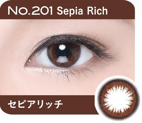 soyou_sepia_rich