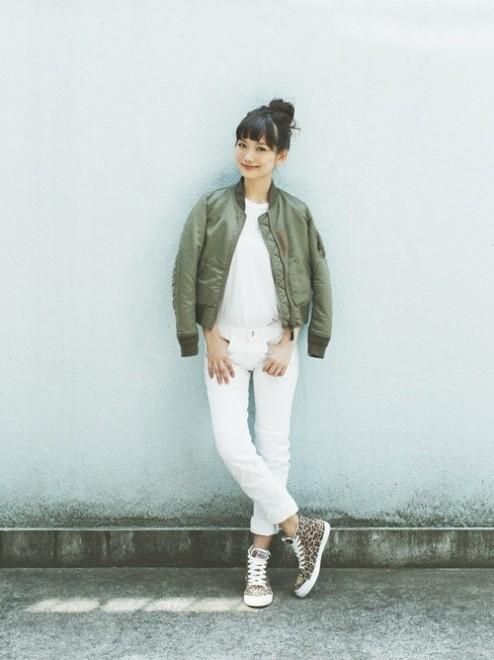 GODMake_オールホワイト②[1]