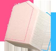 img_sponge