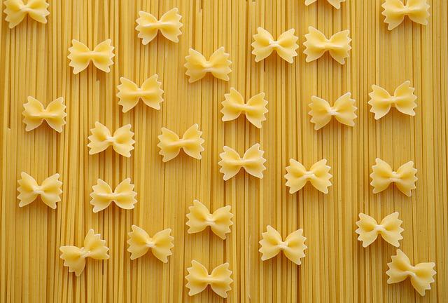 noodles-560657_640