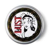 lust_tin_web
