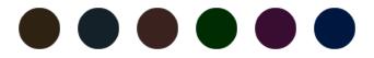 スクリーンショット_2015-10-29_17.24.14[1]