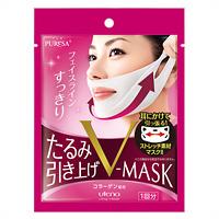 vmask1_ph001[1]