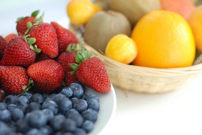 fruit-419623_960_720