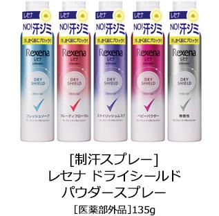 img_product01