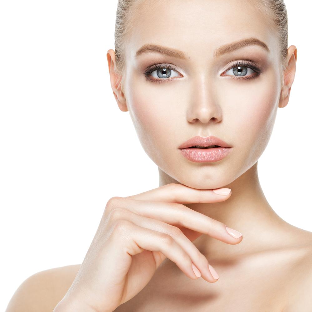 """巷で言われる""""美人顔の定義""""いくつ知ってる?あなたはどれが当てはまる?"""
