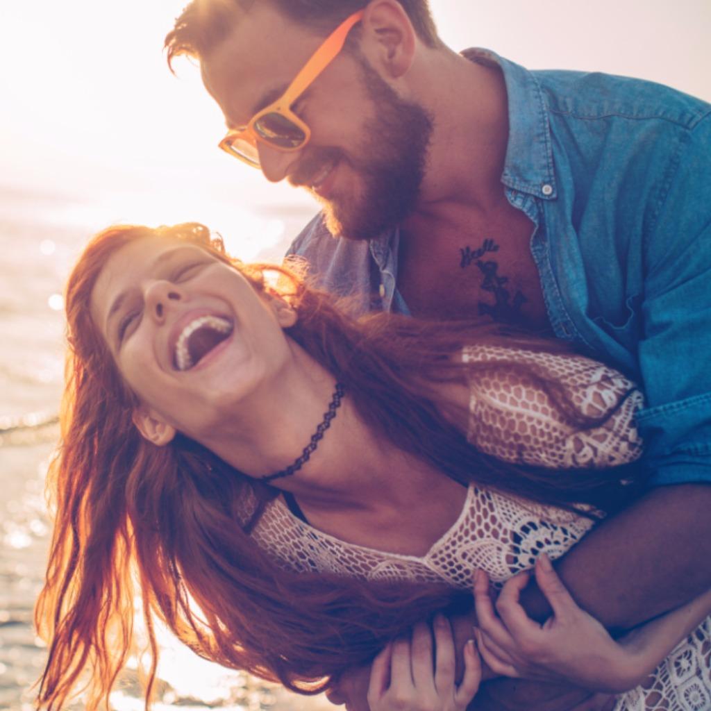 """80パーセントの女性は""""嫌われ女子""""!?男性は恋人に何を求めているの?"""