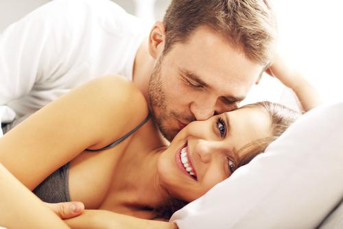 男性は恋人に何を求めているの?