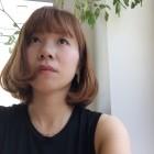 Ayumi Oguma