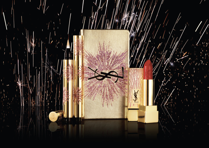 YSL_HOLIDAY_LOOK_PACK_2017_297x210