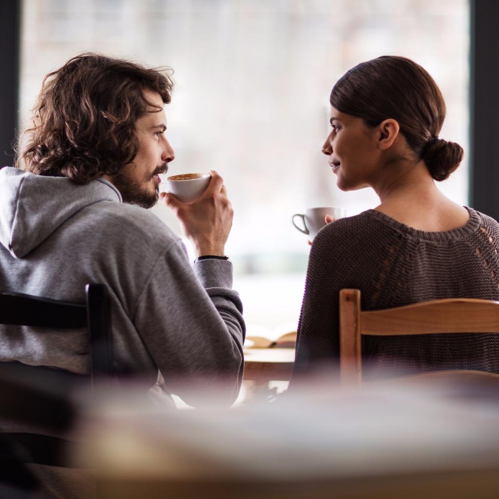 男性の「YES」で人生が変わる?!恋人に「YES」と言わせる秘密の方法!