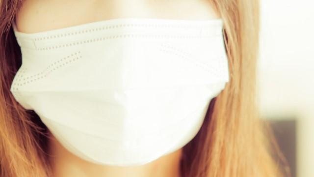 ゆらぎ肌コスメ|マスク