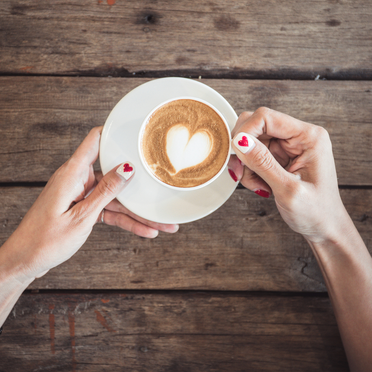 """コーヒーの""""美容効果""""って?賢く摂って""""いいとこどり""""をしよう!"""