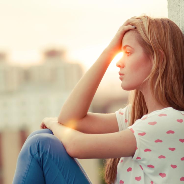 「孤独感」から抜け出そう!寂しさを解消する5つのメソッド