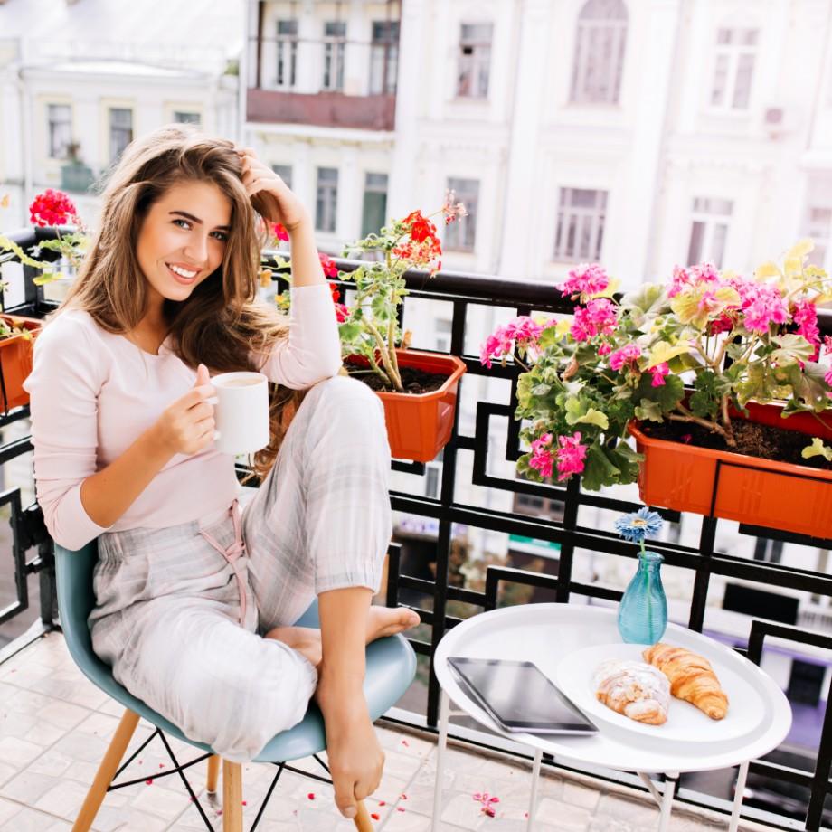 「朝食」は食べる or 食べない、どっちがいいの?それぞれのメリットを知ろう!