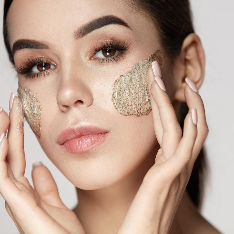 泥洗顔で毛穴汚れ&くすみにバイバイ!目指すは透明美肌!おすすめクレイ洗顔料6選