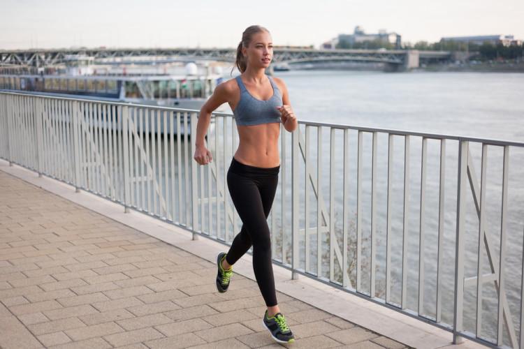 省略されてしまった筋肉運動