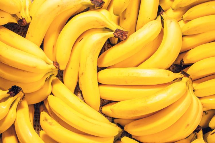 朝に食べやすいフルーツ