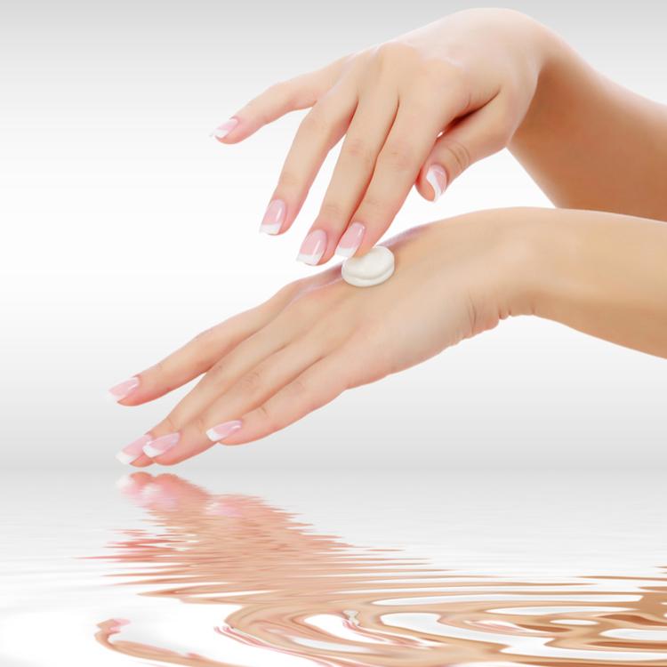 良く手を洗うならハンドクリームを!おすすめはこの3つ