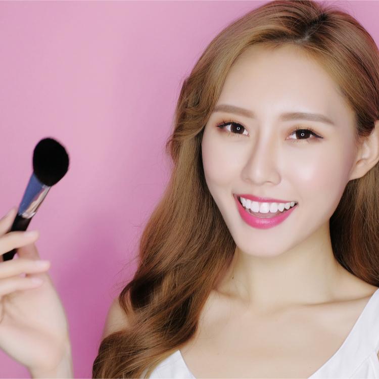 気になる「韓国のトレンドメイク」事情が知りたい!