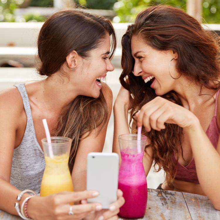 相手と良い関係を保つために。必要なのは「ほどよい距離感」