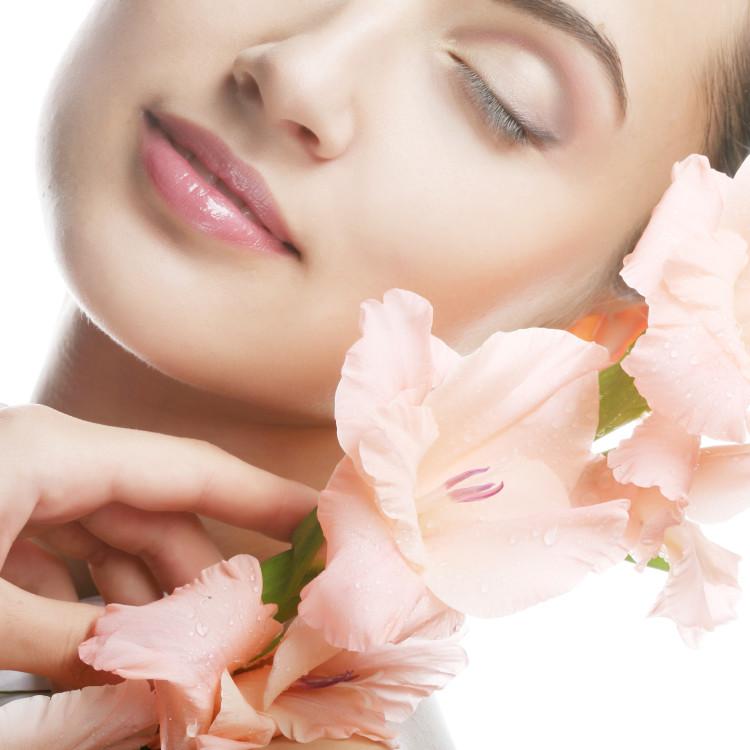 美肌に近づくインナーケア。習慣にしたいおすすめアイテム6選