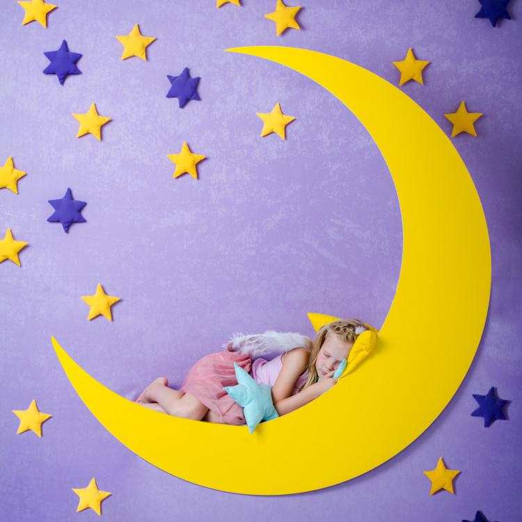 快眠のすすめ~キレイを作る眠りのためにやりたいこと7つ