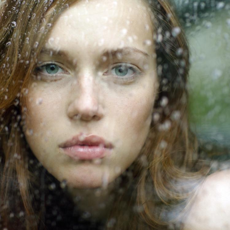 梅雨の憂鬱に感じる時期を乗り切る!すぐに始められるリフレッシュ方法!