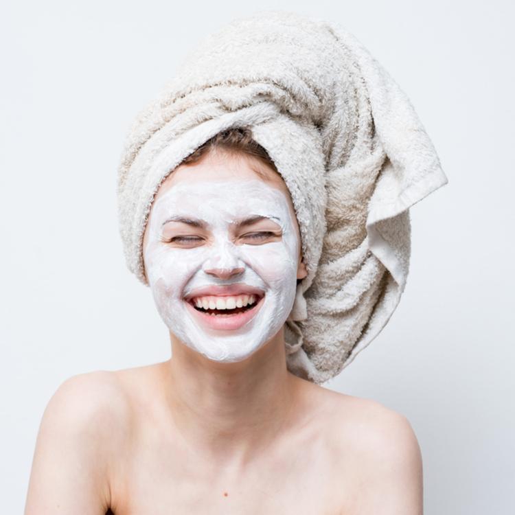 肌にご褒美♪つるつる美肌を叶えるパック6選【洗い流すタイプ編】