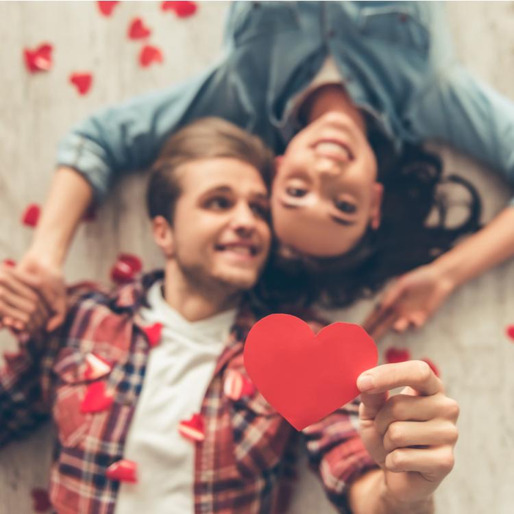 もう終わり?恋愛関係が長く続かない人の特徴6つ