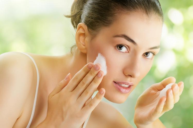 肌トラブルの解消方法
