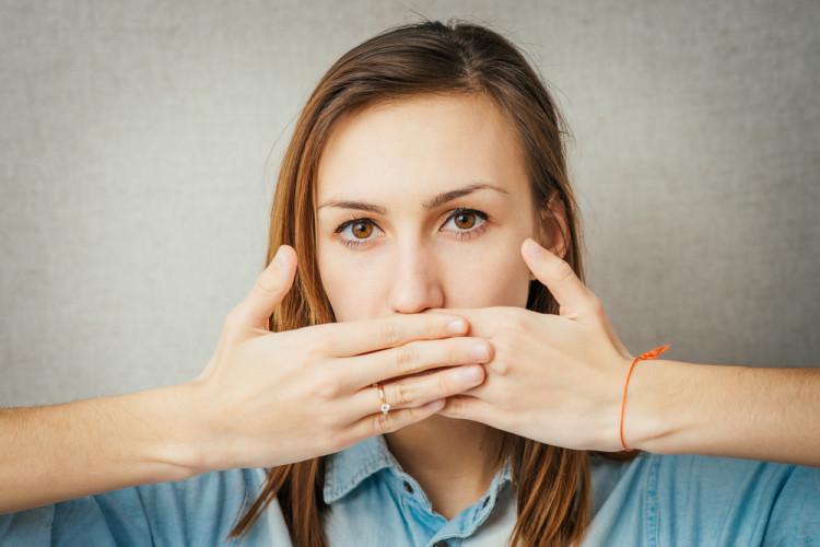 口臭予防効果