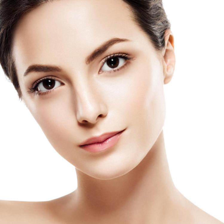 顔の印象は眉毛で決まる!顔型別に見る似合う眉毛スタイルとは?
