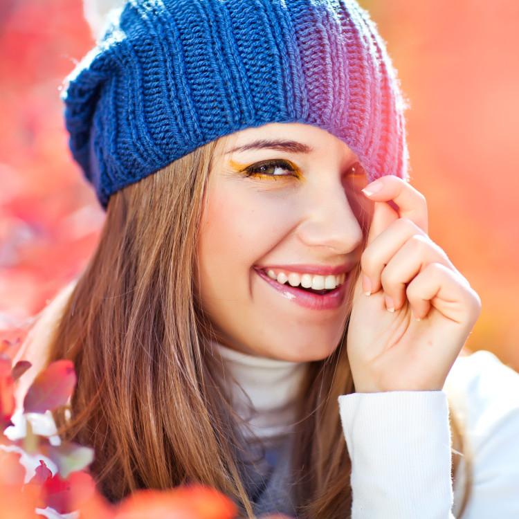 若さと美しさをキープしたいなら、自律神経のバランスを整えよう