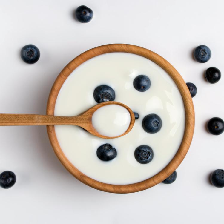 便秘改善に役立つヨーグルト!ヨーグルトを食べるのはタイミングが重要?