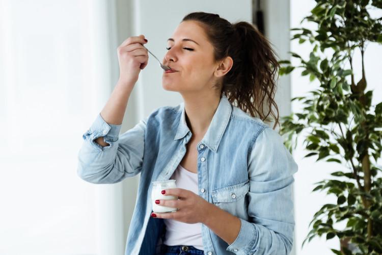 帯 時間 ヨーグルト 食べる ヨーグルトの1日摂取量は?食べる時に気にしたい3つのこと