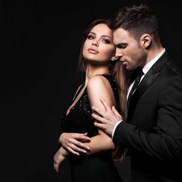 フェロモンと女性ホルモンの関係性!男性の「欲求」をかき立てるには何をすれば良い?