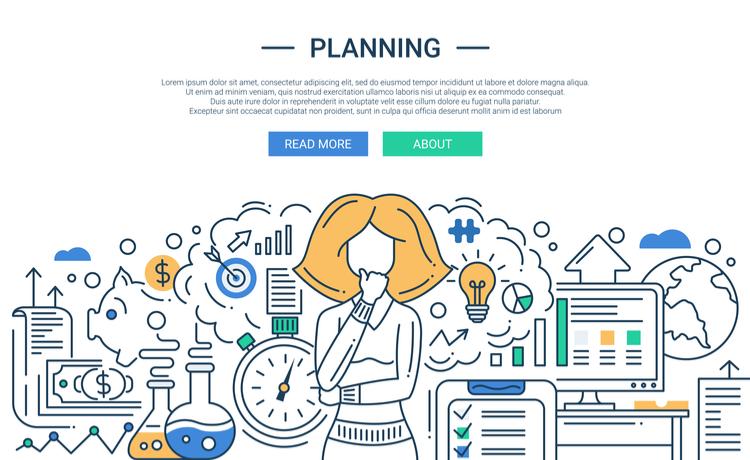 改善計画の指針